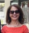 Maria Pia Gajardo Alonso