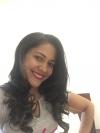 Dayana Paola Ortega Villanueva