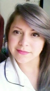 Catherine Caceres Santiago