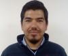 Yonathan Brayan Rodriguez Ahumada