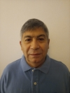 Rene Torres