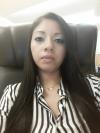 Dianalizbeth HernÁndez Castillo