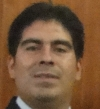 Andres  Vazquez