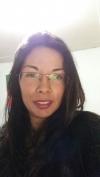 Alejandra Cañete