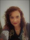 Nora Rojas