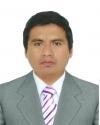 José Carlos Aparcana Hernandez