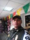 Luis Alberto BriceÑo Serna