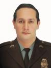 Miguel Antonio Campuzano Osorio