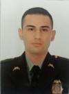 Jhancarlo Ordoñez Benitez