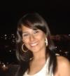 Ariana Rangel