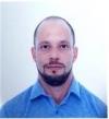 Miguel Jose Scifo Utches