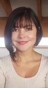 Pamela Espinosa Martinez