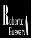 Roberto Guevara Vicencio