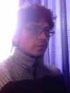 Armando Valentino Rivas Huaman
