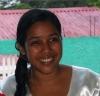Yarlenne Sequeira