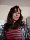 Rubi  Morales