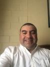 Eduardo Mauricio Godoy Silva
