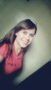 Desiree Carreño
