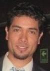 Arnaldo Marcelo Cáceres Pereira