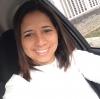 Ximena Andrea Martinez Rodriguez