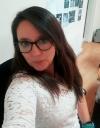 Paola Aravena