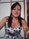 Luz Norela Fernandez Cañola