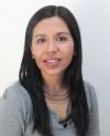 Loreto Gonzalez
