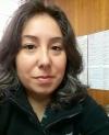 Mª  Isabel Riffo Oyarzún