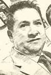 Juan Alfredo Currihual Carrasco