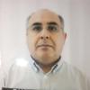 Dante Fabian  DÍaz Pacheco
