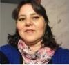 Sara Rosa Zapata Hurtado