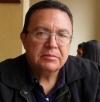 Hernando Enrique Bohorquez Ariza
