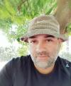 Miguel Angel Bustamante Canelo