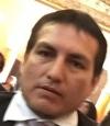 Manuel Lorenzo Vera Gayoso
