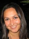 Dafne  Torres