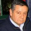 Mario Esteban Canepa