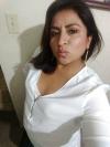 Norma Suarez