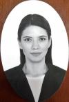 Cassandra Martínez Muñoz