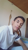 Carlos Andres Vitola Beltran