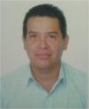 Julio Alfonso Sanoja Zarate