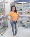 Daniela Arias Montes