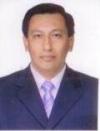 Gerson Clodoaldo Marchan Gonzales