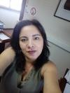 Alicia Gonzalez Pinares