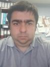 Luis Miguel Inostroza Cruz