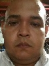 Orlando Antonio Peralta Ulloa