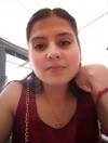 Valeria Benavides