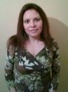 Jessica Montenegro
