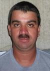 Minor Vinicio Gonzalez Salas