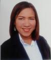Johana Sanchez