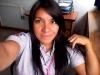 Kristy Alvarez